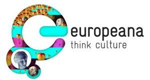 europeana1