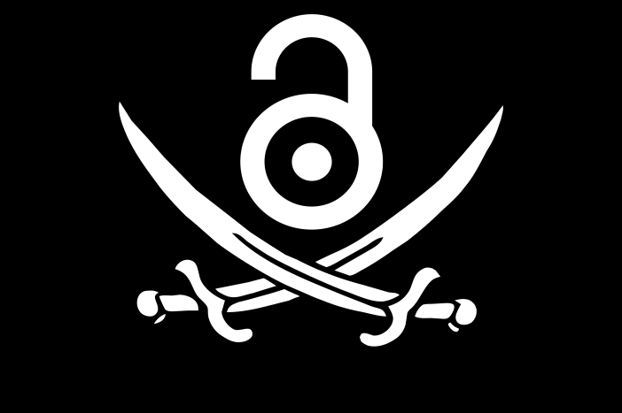 pirate_flag_jack_rackham-5555px