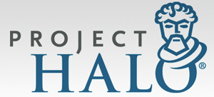 project_halo2